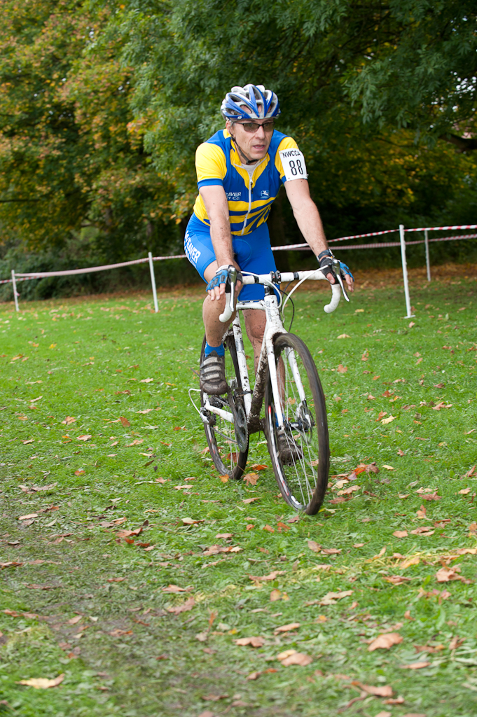 wvcccyclocross20131019_387